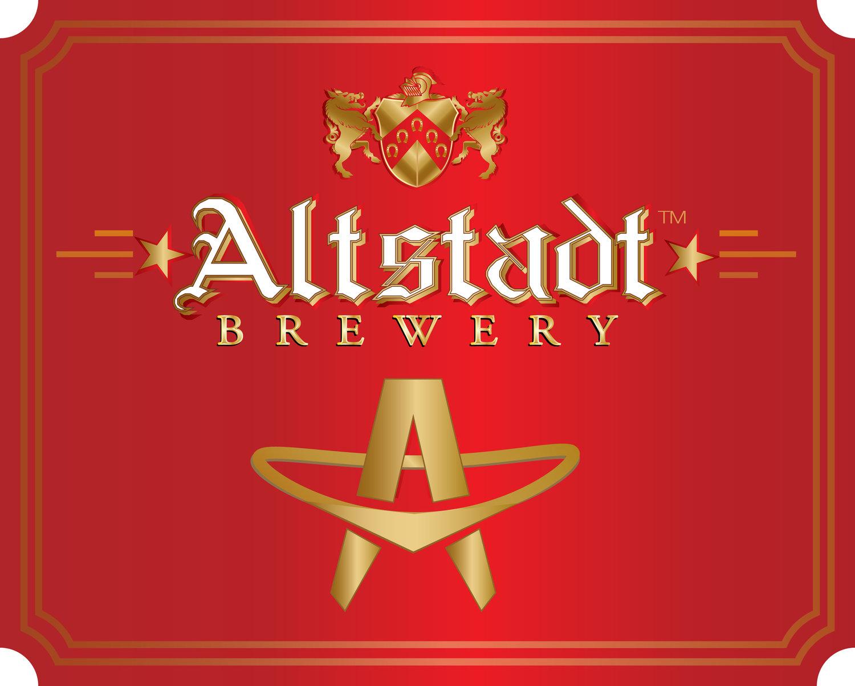 Altstadt Brewing