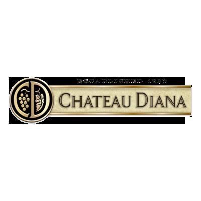 Chateau Diana