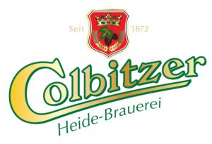 Heide-Brauerei Colbitzer