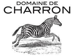 Domaine de Charron Armagnac