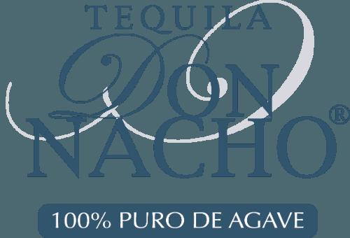 Casa Don Nacho Tequilas
