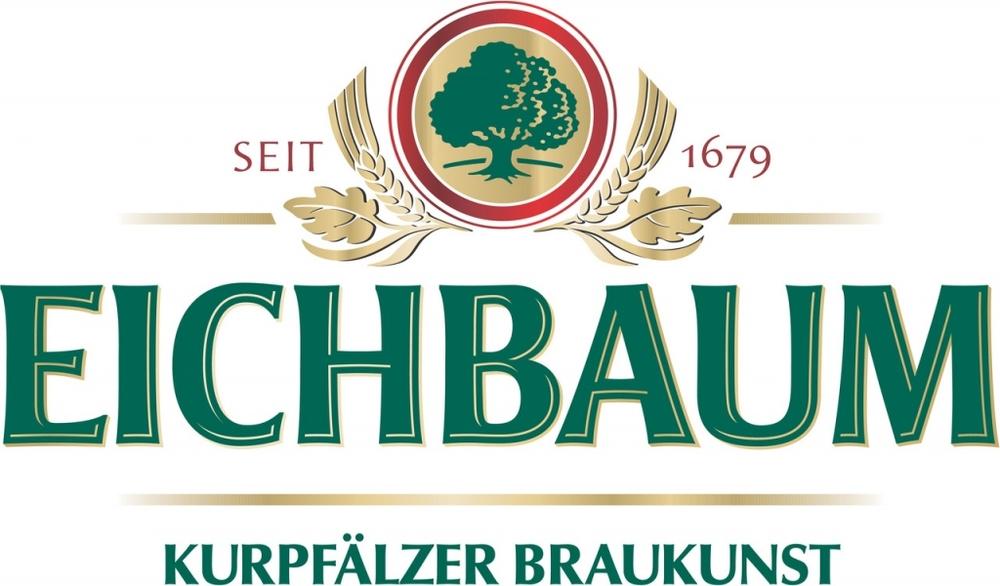 Eichbaum Valentins Weissbier Grapefruit Hefeweizen