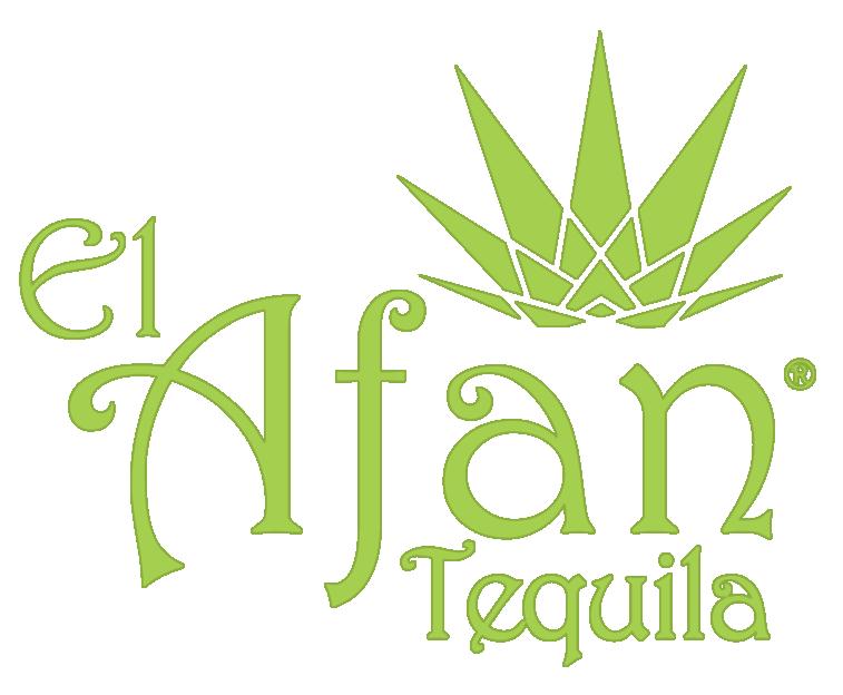 El Afan Tequila