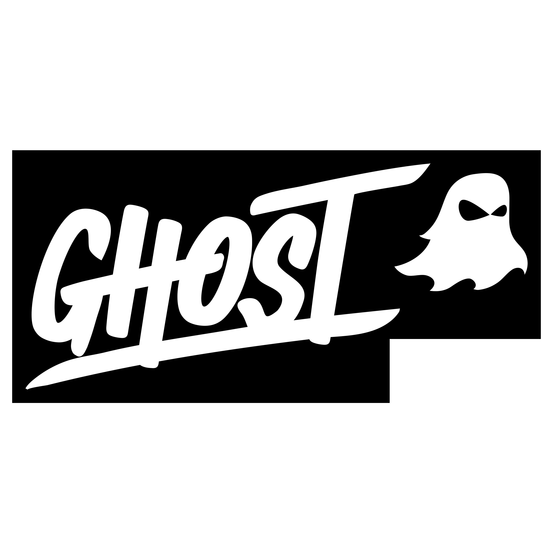Ghost Energy