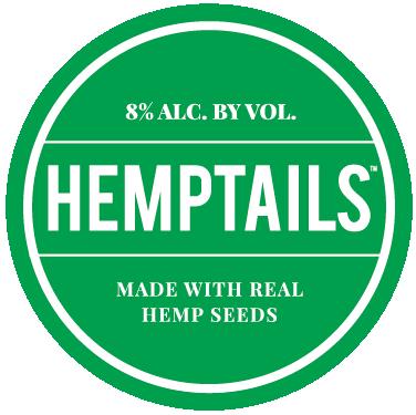 Hemptails
