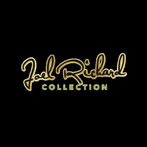 Joel Richard Collection