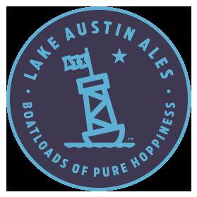 Lake Austin Ales