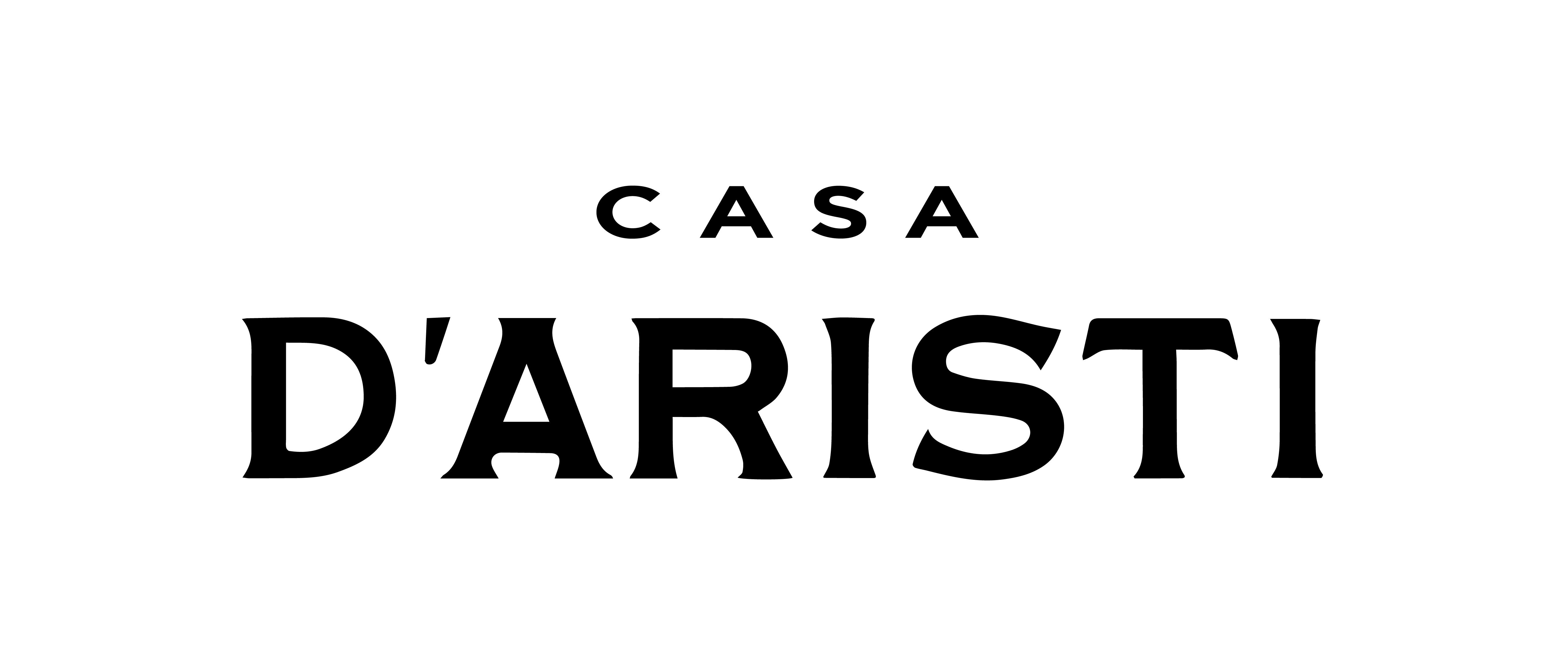 CASA D'ARISTI