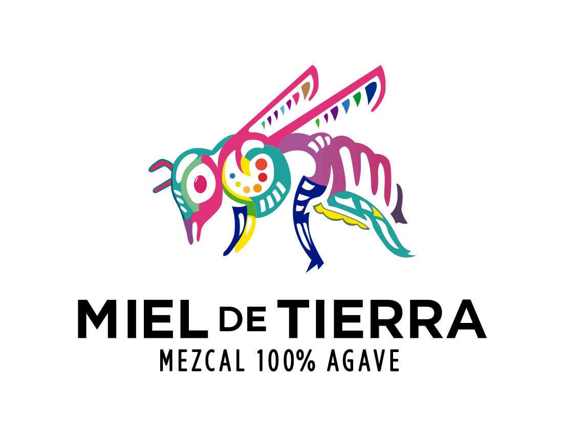 MIEL DE TIERRA MEZCAL
