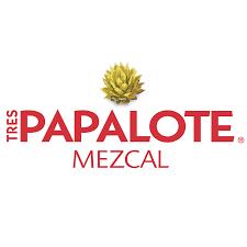 Papalote Mezcal