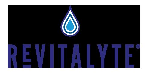 Revitalyte Water