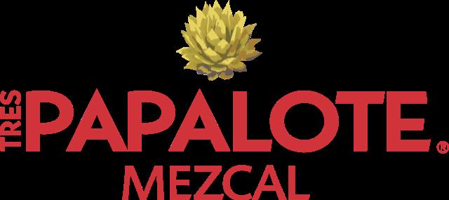 Tres Papalote Mezcal