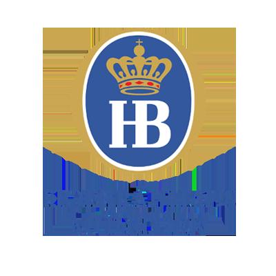 Hofbräuhaus Munchen