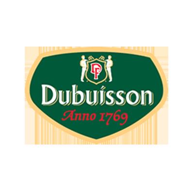 Dubuisson / Scaldis