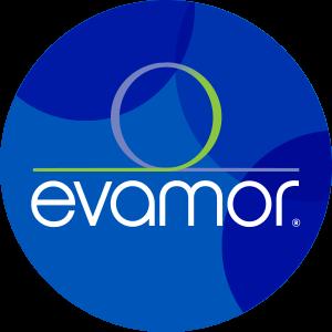 Evamor Alkaline Artesian Water