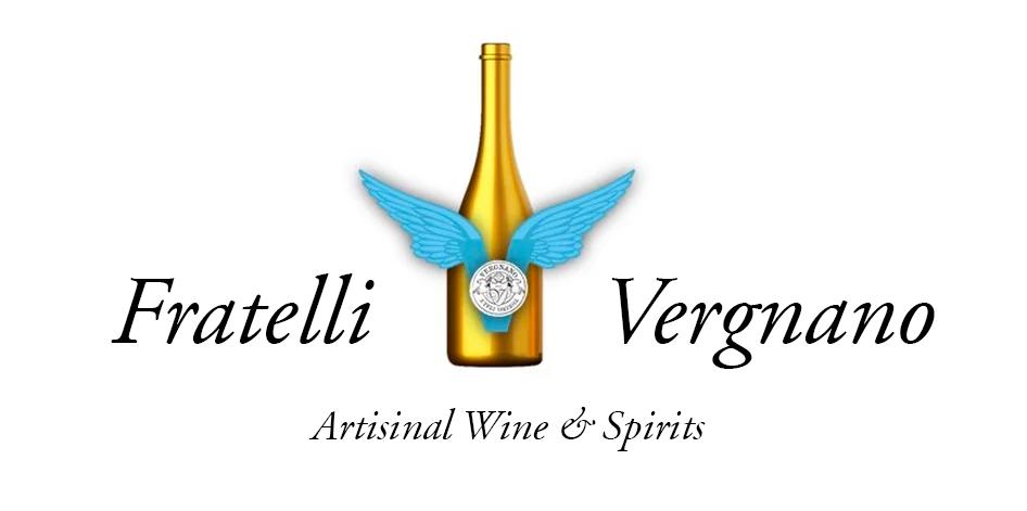 FRATELLI VERGNANO ARTISAN WINE & SPIRITS