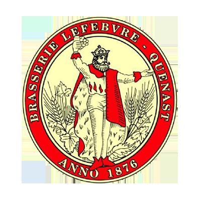 Lefebvre Brewing