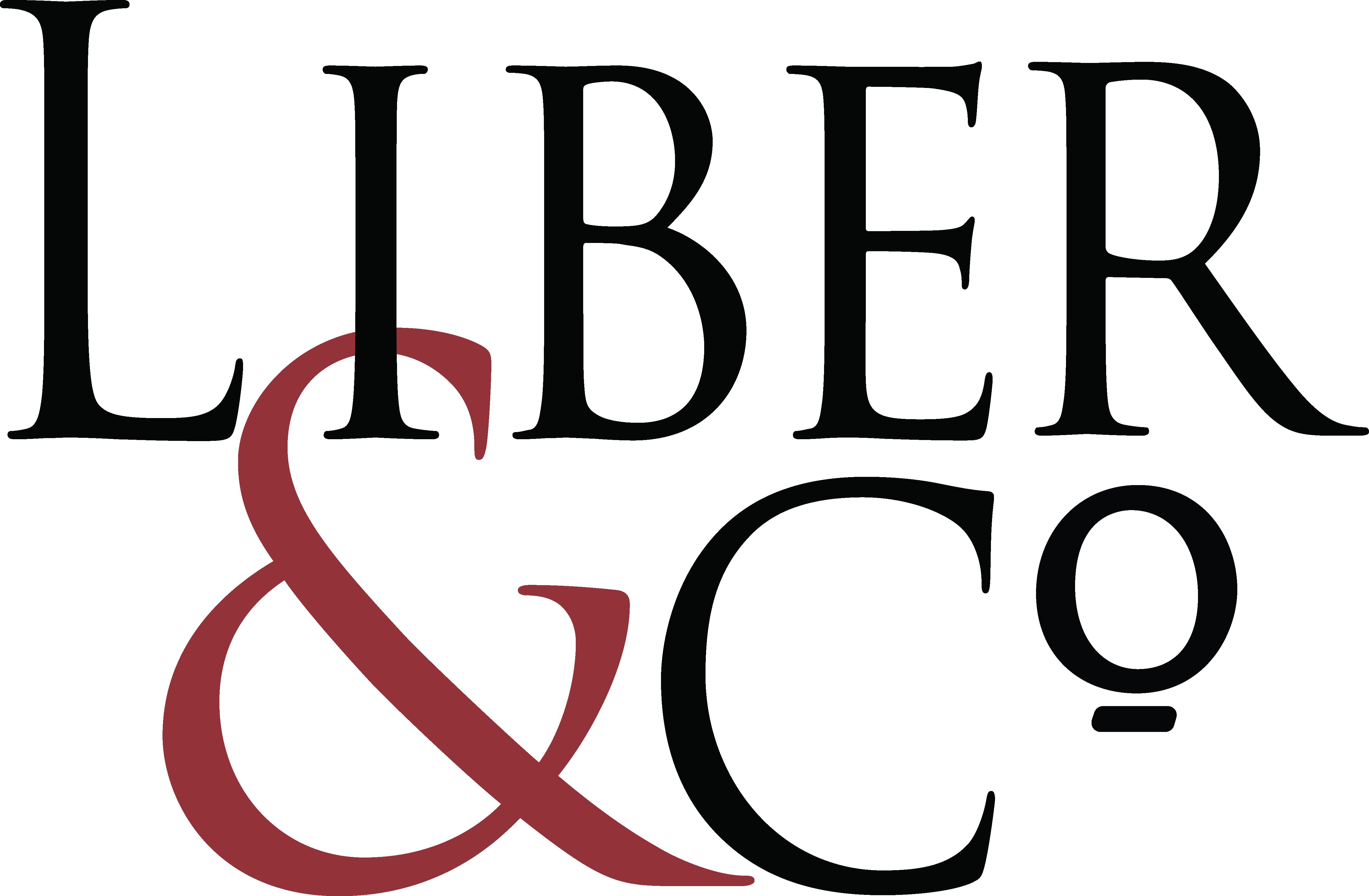 Liber & Co.