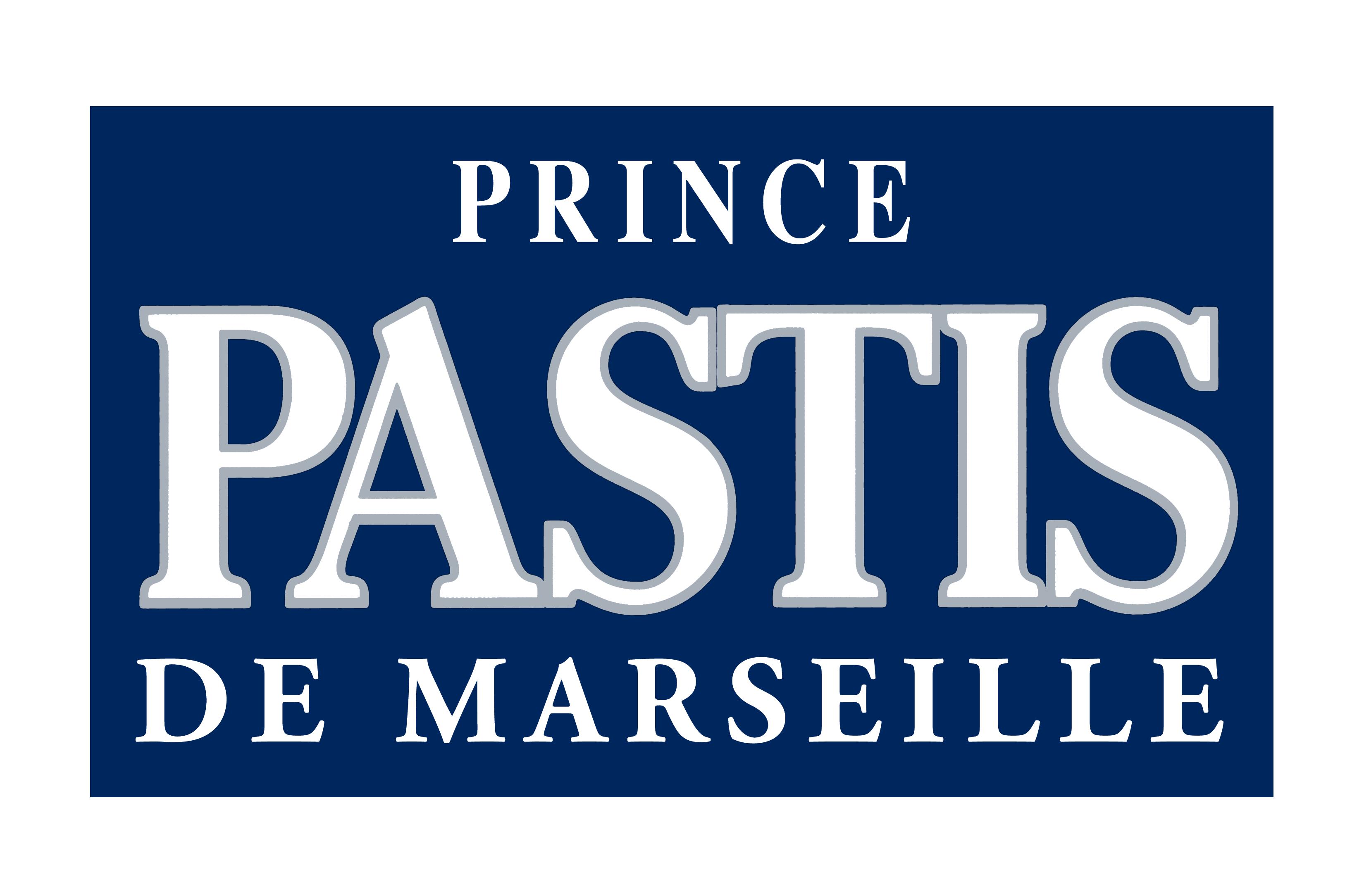 Prince Pastis de Marseille