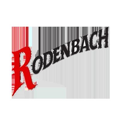 Rodenbach