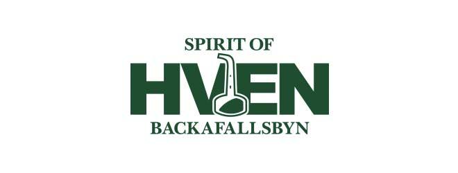 Hven Distillery