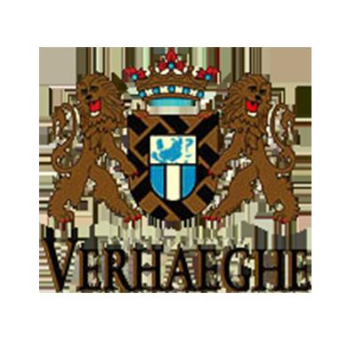 Verhaeghe