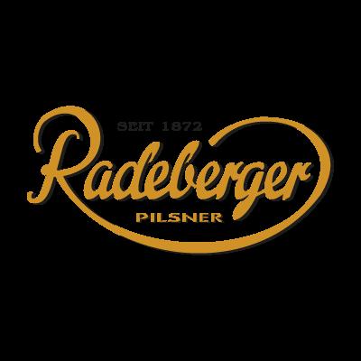 Radeburger