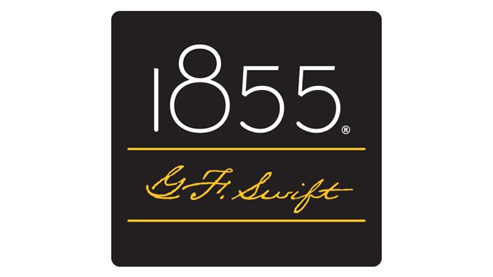 1855 brand