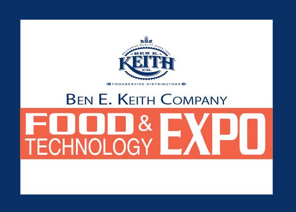 2019 Colorado Springs Food & Technology Expo