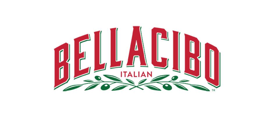 Bellacibo brand