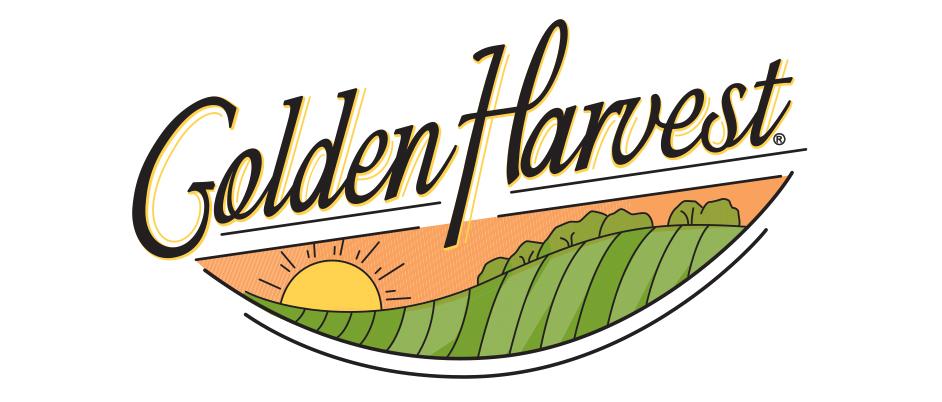 Golden Harvest brand