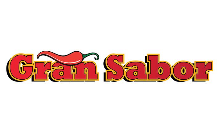 Gran Sabor brand
