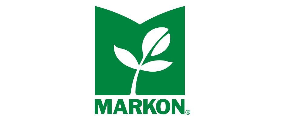 Markon Cooperative brand
