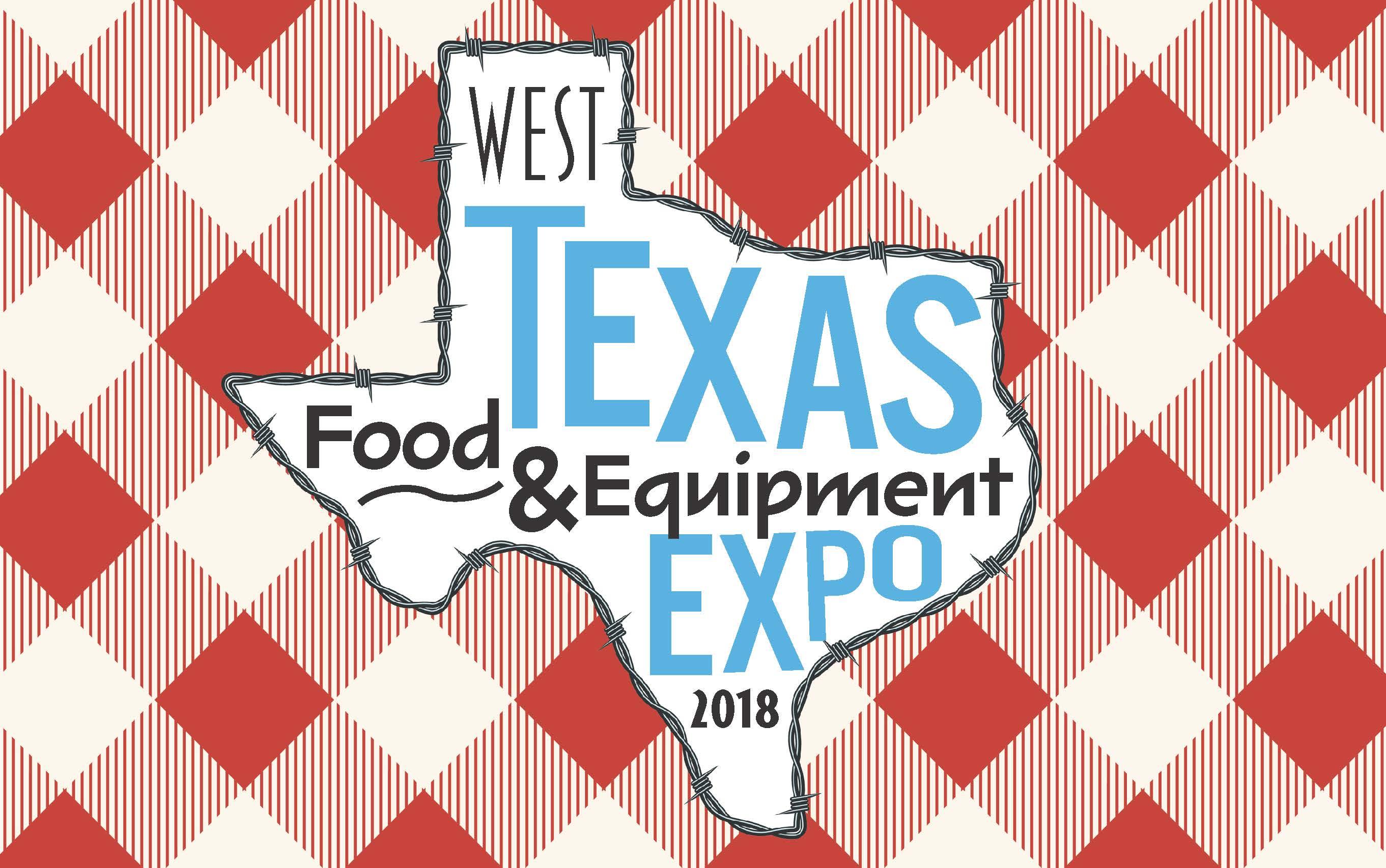 West Texas Food & Equipment Expo