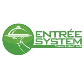 Entree System