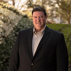 photo of Jerry Dubose