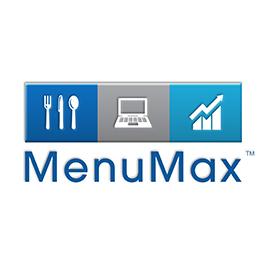 MenuMax