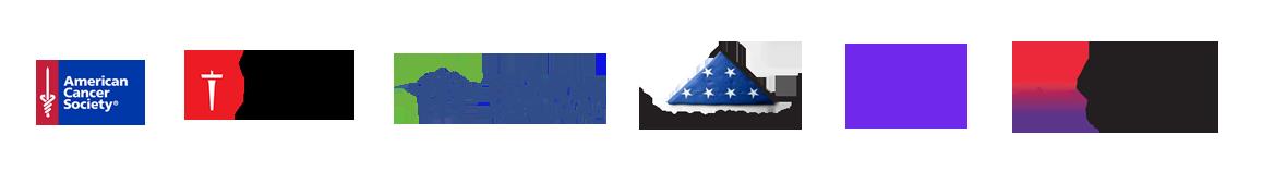 corporate social responsibility logos